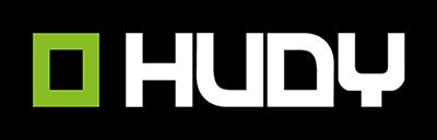 Logo Hudy